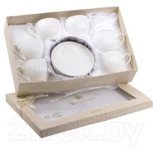 Набор для чая/кофе Balsford 101-01002