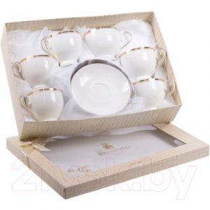 Набор для чая/кофе Balsford 101-01006