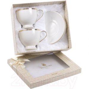 Набор для чая/кофе Balsford 101-01021