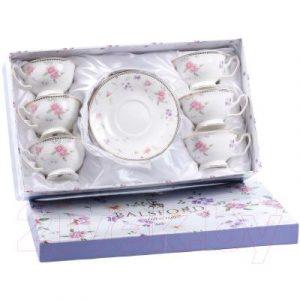Набор для чая/кофе Balsford 108-04015
