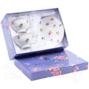 Набор для чая/кофе Balsford 108-04087
