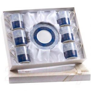 Набор для чая/кофе Balsford 146-30003