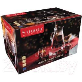 Набор для глинтвейна Termisil CZ00078B