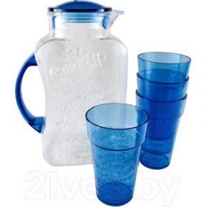 Набор для напитков Herevin Hydra / 162226-005