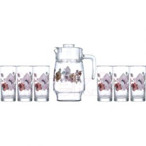 Набор для напитков Luminarc Florentina N9525