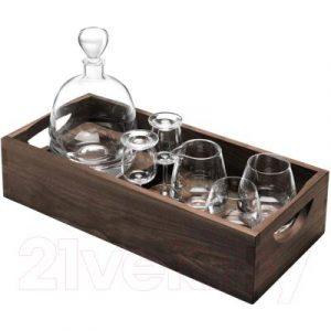 Набор для виски LSA International Islay Whisky / G1219-00-301
