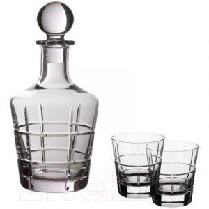 Набор для виски Villeroy & Boch Ardmore Club / 11-3614-9201