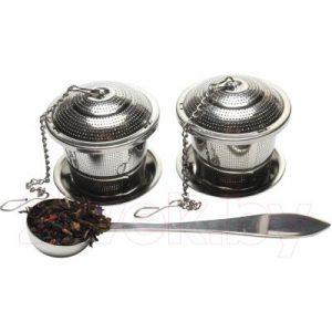 Набор для заварки чая KING Hoff KH-1264