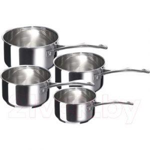 Набор ковшей Beka Chef 12066984
