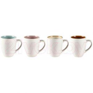Набор кружек Bitz Ceramic / 12607