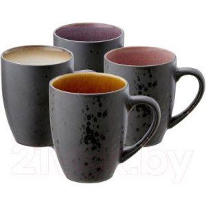 Набор кружек Bitz Ceramic / 821236
