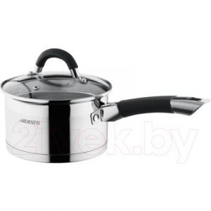 Набор кухонной посуды Ardesto Gemini / AR1908GGS