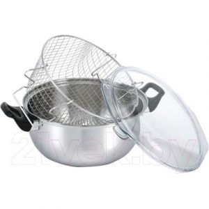 Набор кухонной посуды Beka 14302014