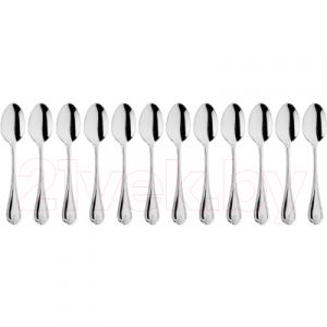 Набор ложек для закусок SOLA Symphony / 11SYMP012