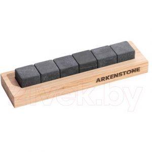 Набор охладителей Ice Stones by Arkenstone 8002