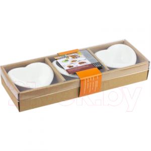 Набор салатников Market Union VD-4751