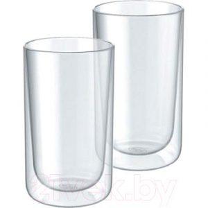 Набор стаканов Alfi 481185
