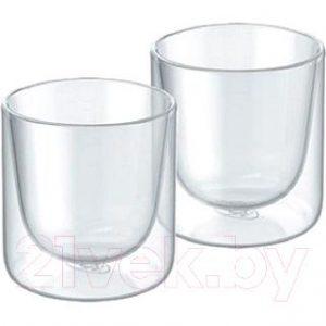 Набор стаканов Alfi 481192