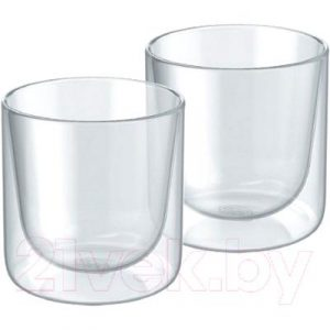 Набор стаканов Alfi 485657
