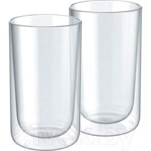 Набор стаканов Alfi 485671