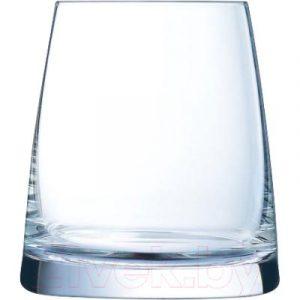 Набор стаканов Arcoroc Aska / L8507
