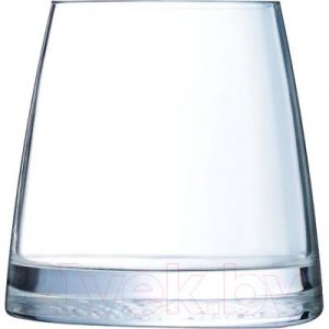 Набор стаканов Arcoroc Aska Tatras / L8674