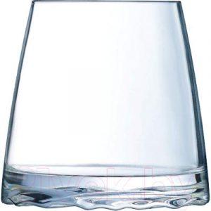 Набор стаканов Arcoroc Aska Thar / L8673