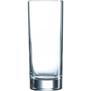 Набор стаканов Arcoroc Islande / E5093