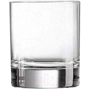 Набор стаканов Arcoroc Islande / E5094