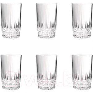 Набор стаканов Arcoroc lancier / L4992