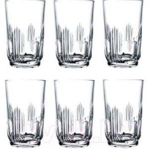 Набор стаканов Arcoroc Orient / L4988