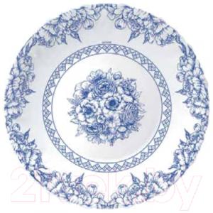 Набор столовой посуды Arcopal Avolina / P6470