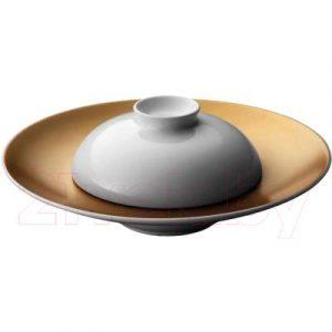 Набор столовой посуды BergHOFF Gem 1698003