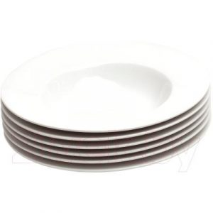 Набор тарелок BergHOFF 1100890/2