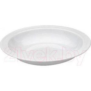 Набор тарелок BergHOFF 1690056А