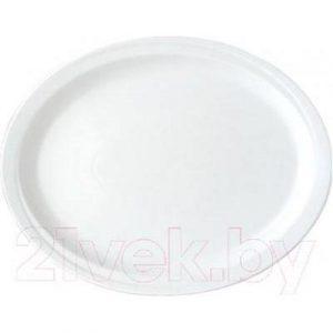 Набор тарелок BergHOFF 1690278А