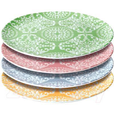 Набор тарелок BergHOFF 8500249