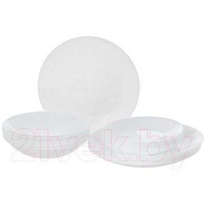 Набор тарелок Luminarc Alexie P9150