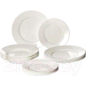 Набор тарелок Luminarc Everyday G0566