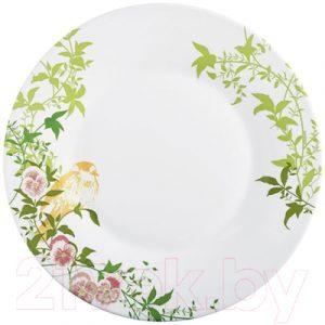 Набор тарелок Luminarc Latone N0649