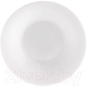Набор тарелок Luminarc Olax L1355-6