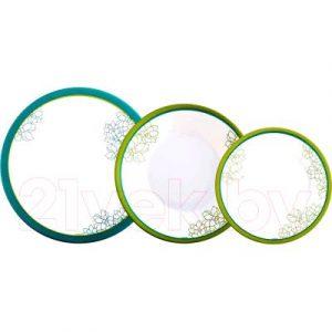 Набор тарелок Luminarc Orbea N0634