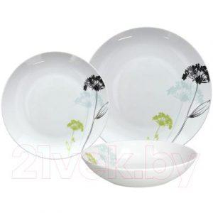 Набор тарелок Tognana Metropolis/Enia / ME070185594
