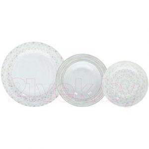 Набор тарелок Tognana Olimpia/Sand / OM070185661