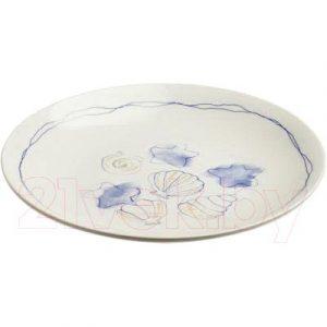 Набор тарелок Tognana Perla/Conchiglie PE684135271