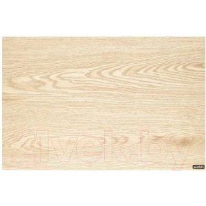 Плейсмат Guzzini Pine Shades 22606452