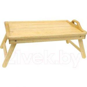 Поднос-столик Oriental Way 9/616