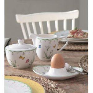 Подставка для яйца Villeroy & Boch Colourful Spring / 14-8663-1950