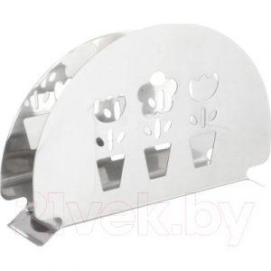 Салфетница Bekker BK-5501