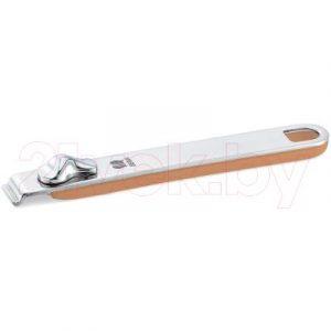 Съемная ручка для посуды Beka Select 13608024